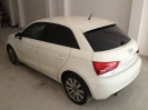 Audi A1 - 5 Porte