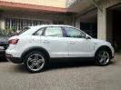 Audi Q3 - Chrome Reflex