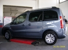 Citroen Berlingo dal 2008 - Panther 20