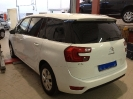 Citroen C4 Gran Picasso - Panther 5