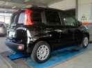 Fiat Panda - 2013