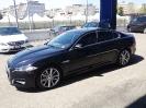 Jaguard XF