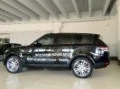 Range Rover Sport - 2013