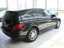 Mercedes Classe R 320 CDI