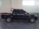 Nissan Navara Pick Up