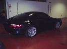 Porsche Carrera Nera