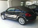 Volkswagen - Maggiolino (Beetle) - 2012